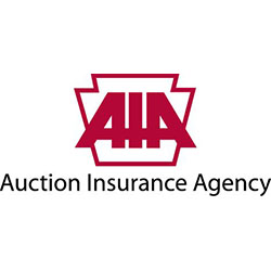 auction-insurance-agency250