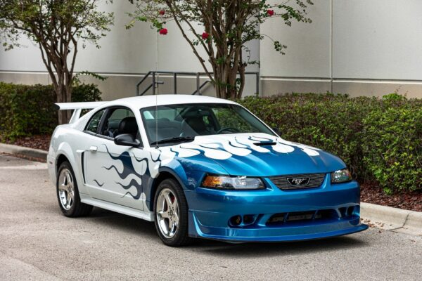 2004-ford-mustang-gt(6)
