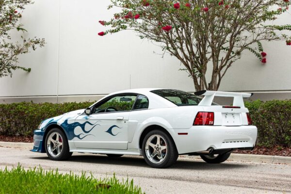 2004-ford-mustang-gt(7)