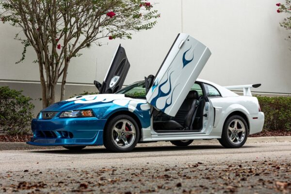 2004-ford-mustang-gt(9)