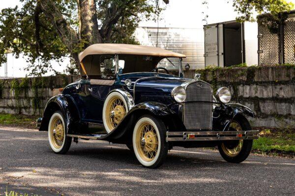 AnyConv.com__1931-ford-model-a (2)