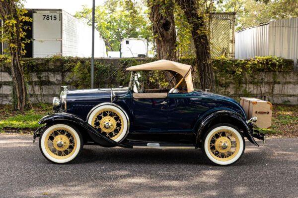 AnyConv.com__1931-ford-model-a (5)