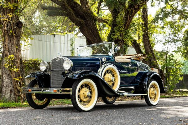 AnyConv.com__1931-ford-model-a (7)