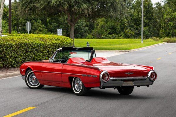 AnyConv.com__1962-ford-thunderbird-sports-roadster (1)