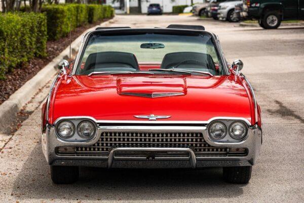 AnyConv.com__1962-ford-thunderbird-sports-roadster (3)