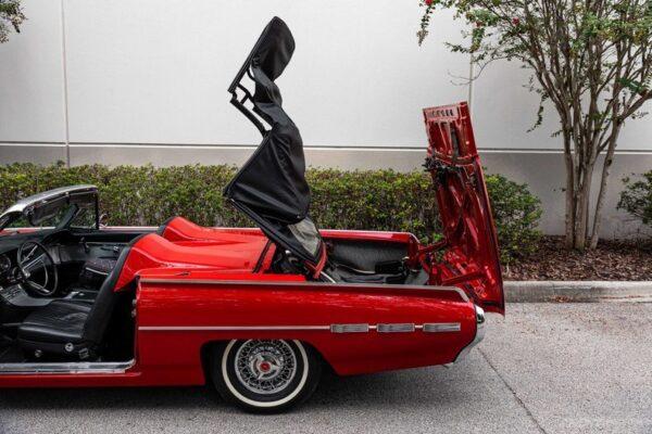AnyConv.com__1962-ford-thunderbird-sports-roadster (4)