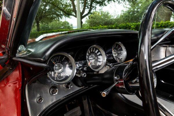 AnyConv.com__1962-ford-thunderbird-sports-roadster (6)