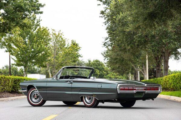 AnyConv.com__1966-ford-thunderbird (2)