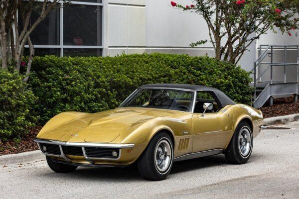 AnyConv.com__1969-chevrolet-corvette (2)