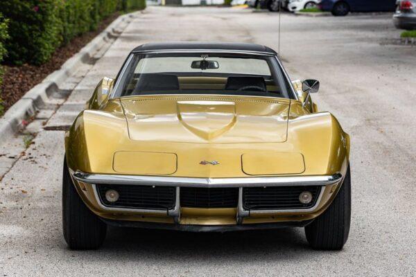 AnyConv.com__1969-chevrolet-corvette (3)