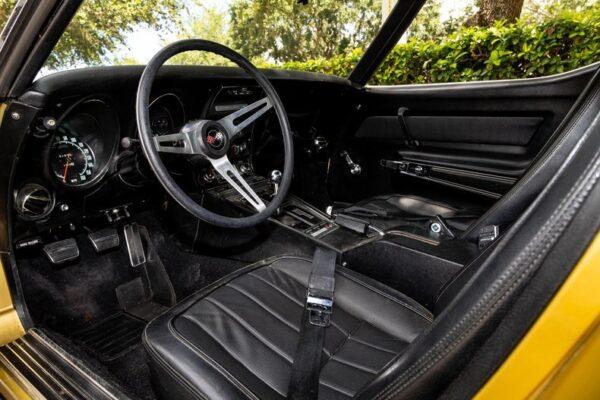 AnyConv.com__1969-chevrolet-corvette (5)