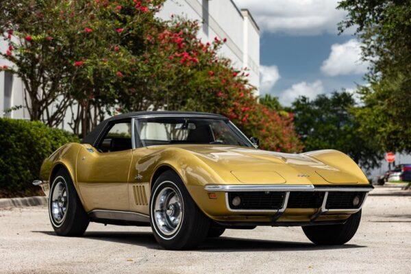 AnyConv.com__1969-chevrolet-corvette