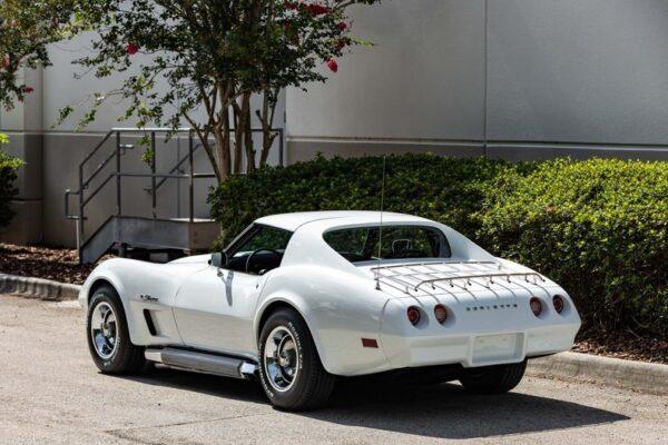 AnyConv.com__1974-chevrolet-corvette-454 (1)