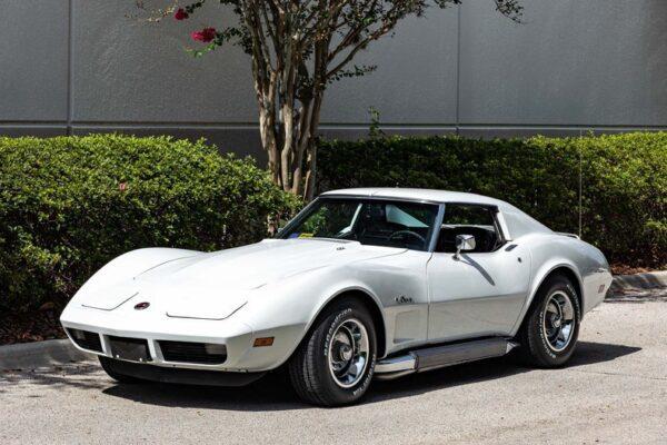 AnyConv.com__1974-chevrolet-corvette-454 (2)