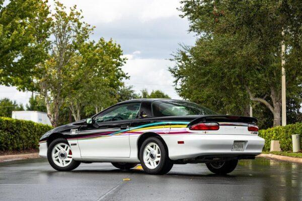 AnyConv.com__1993-chevrolet-camaro-z28-indy-pace-car-edition (1)