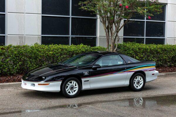 AnyConv.com__1993-chevrolet-camaro-z28-indy-pace-car-edition (2)