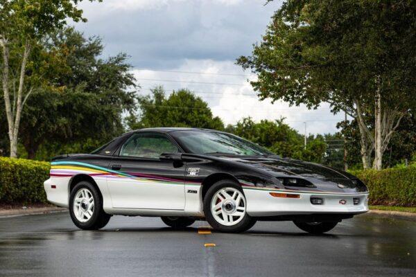 AnyConv.com__1993-chevrolet-camaro-z28-indy-pace-car-edition