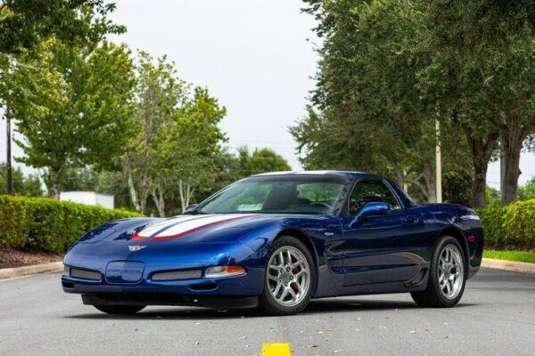 AnyConv.com__2004-chevrolet-corvette-z06